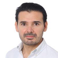 Dr Juan Bortagaray